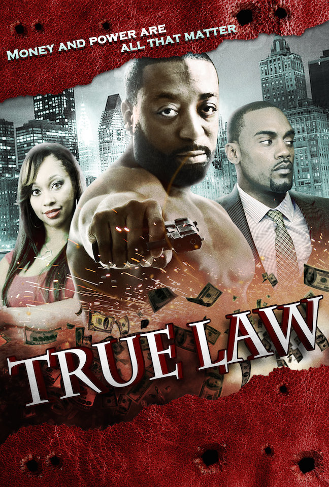 image True Law Watch Full Movie Free Online