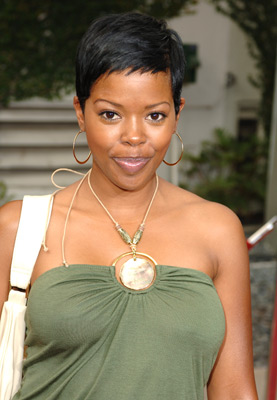 malinda williams husbandmalinda williams instagram, malinda williams, malinda williams net worth, malinda williams hairstyles, malinda williams husband, malinda williams hair, malinda williams feet, malinda williams son, malinda williams hair products, malinda williams youtube, malinda williams short hairstyles, malinda williams omikaye phifer, malinda williams movies, malinda williams 2015, malinda williams mane taming, malinda williams natural hair, malinda williams and mekhi phifer, malinda williams short haircut, malinda williams sister