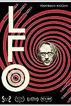 Image of LFO