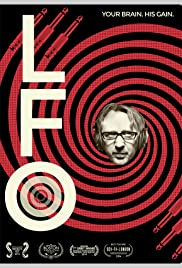 LFO (2013) Poster - Movie Forum, Cast, Reviews