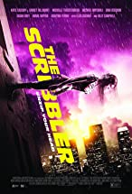 Primary image for The Scribbler