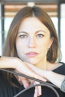 Valentina Banci Picture