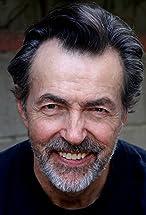 Matt O'Toole's primary photo