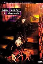Image of Dusk Maiden of Amnesia