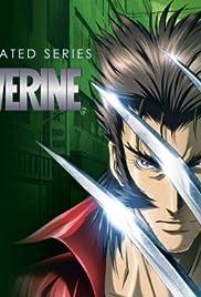 Wolverine Poster - TV Show Forum, Cast, Reviews