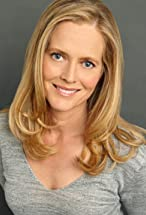 Claire Yarlett's primary photo