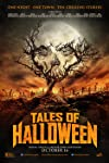 'Tales of Halloween' Trailer Unleashes a New Horror Anthology