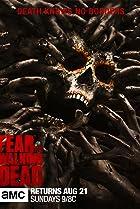 Image of Fear the Walking Dead