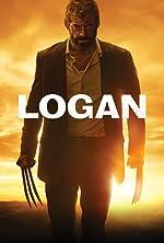 Logan Dubbed Tamil(2017)