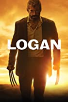 Image of Logan