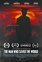 Primary image for The Man Who Saved the World