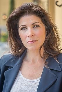 Aktori Tess Malis Kincaid