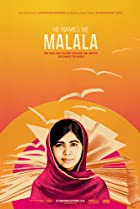 Image of He Named Me Malala