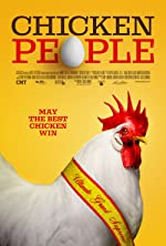 Chicken People(2016)