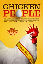 Image of Chicken People