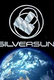 Silversun Poster - TV Show Forum, Cast, Reviews