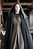 Image of Game of Thrones: Mother's Mercy