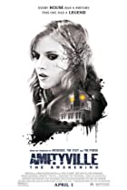 Image of Amityville: The Awakening