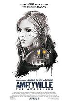 Image of Amityville: The Awakening