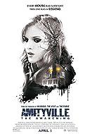 Amityville: The Awakening 2017