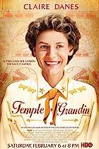 Image of Temple Grandin