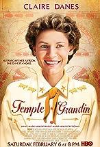 Primary image for Temple Grandin