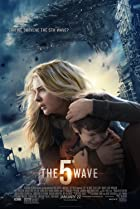 Image of The 5th Wave