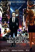 Image of 67th Street, New York, NY