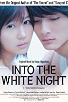 Image of Into the White Night