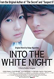Into the White Night (2010)