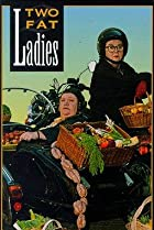 Image of Two Fat Ladies
