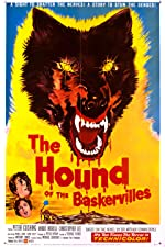 The Hound of the Baskervilles(1959)