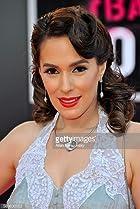 Image of Christina DeRosa