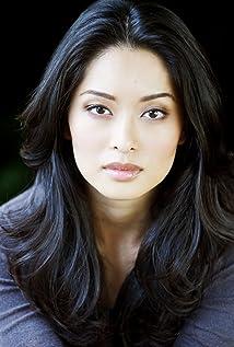 Aktori Sarah Lian