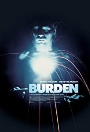 Watch Online Burden HD Full Movie Free