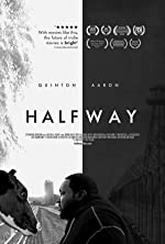 Halfway(2017)