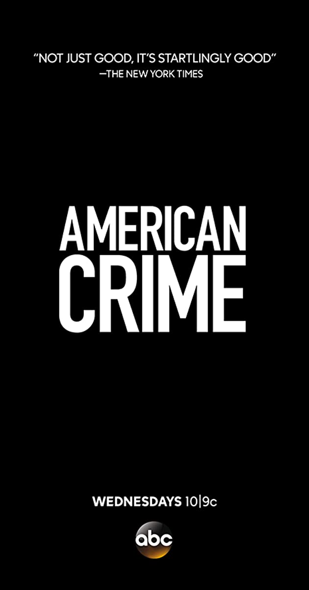 American Crime Story – Todas as Temporadas – Dublado / Legendado EM HD