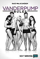Image of Vanderpump Rules