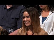 Rachael Lee (Clarkson) Demo Reel