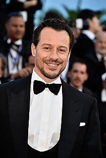 Aktori Stefano Accorsi