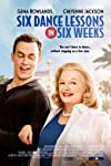 Film Review: 'Six Dance Lessons in Six Weeks'