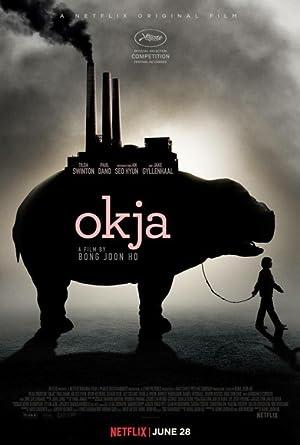 Foto de Okja