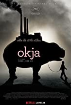 Primary image for Okja