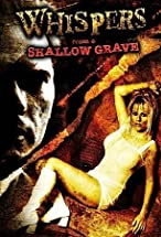 Primary image for Whispers from a Shallow Grave