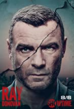 Primary image for Ray Donovan