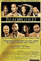 Image of Blaq Gold