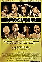 Blaq Gold