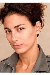 Moira Grassi Picture
