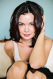 Jordana Largy Picture