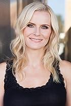 Image of Alexandra Keller